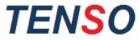 TENSO – Magazin online