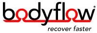 trateaza edemul accelereaza recuperarea